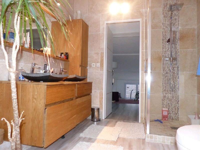 Revenda casa Villemoisson-sur-orge 489000€ - Fotografia 9