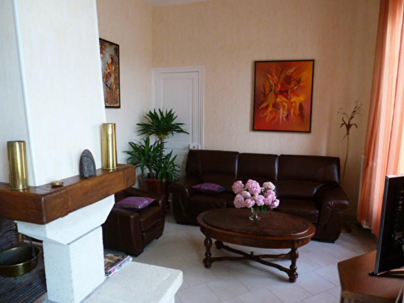 Deluxe sale house / villa Le vaudreuil 579000€ - Picture 5