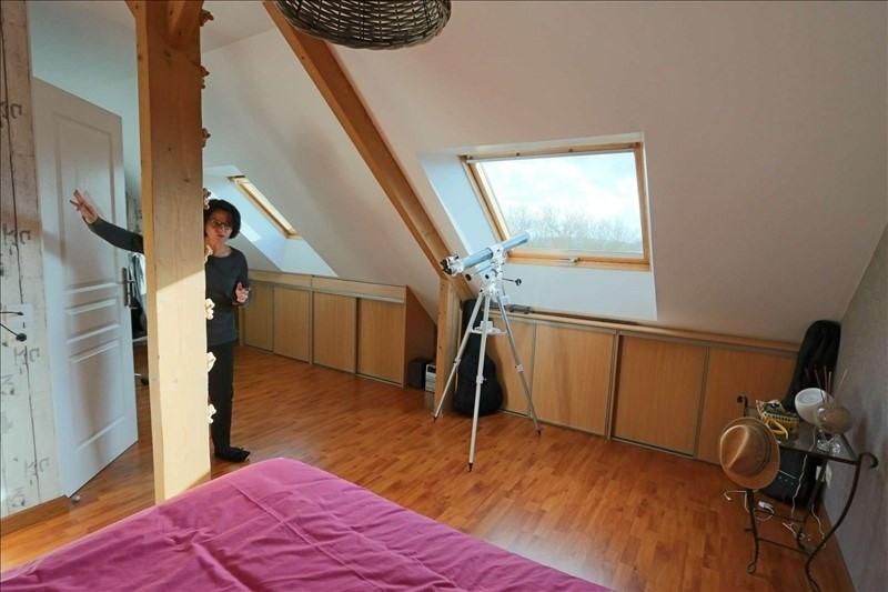 Venta  casa Bruz 258000€ - Fotografía 4