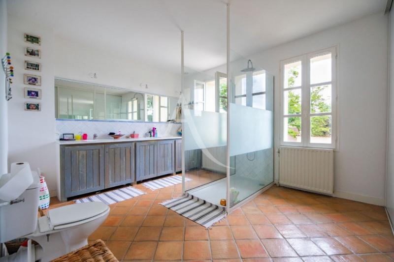 Deluxe sale house / villa Cugnaux 689000€ - Picture 14