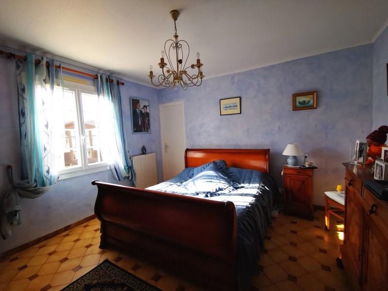 Sale house / villa Chateau d'olonne 294000€ - Picture 6