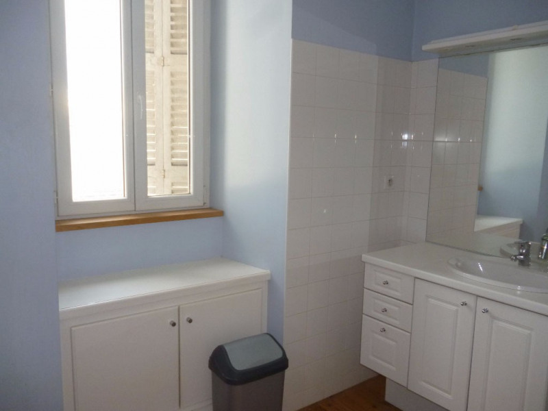 Sale apartment Perigueux 128 000€ - Picture 7