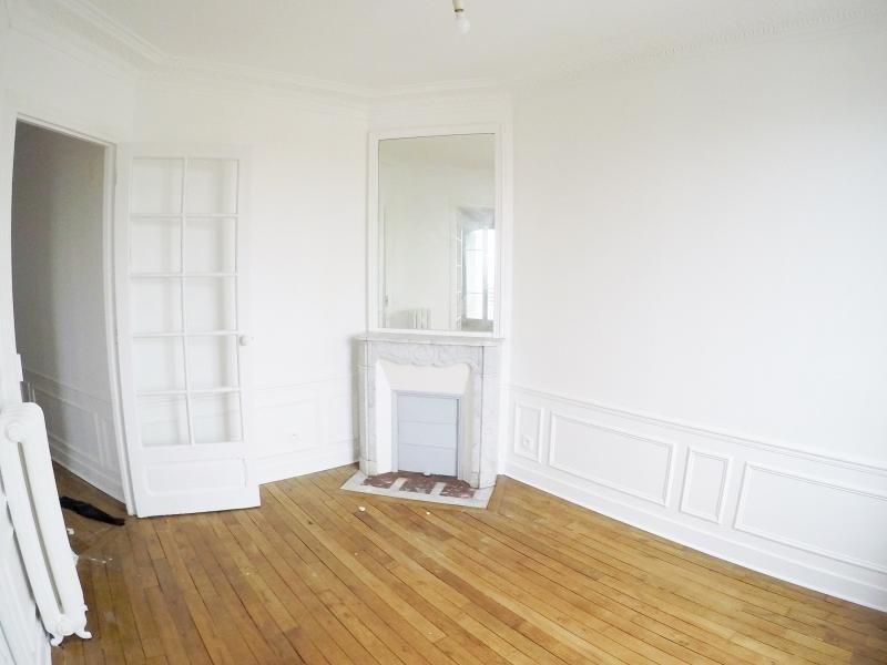 Sale apartment St ouen 390000€ - Picture 5