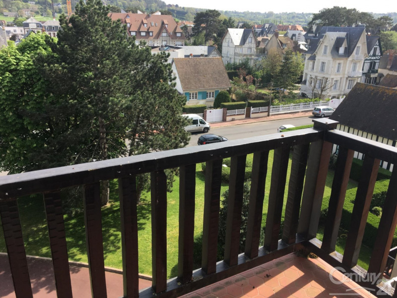 Venta  apartamento Deauville 429000€ - Fotografía 3
