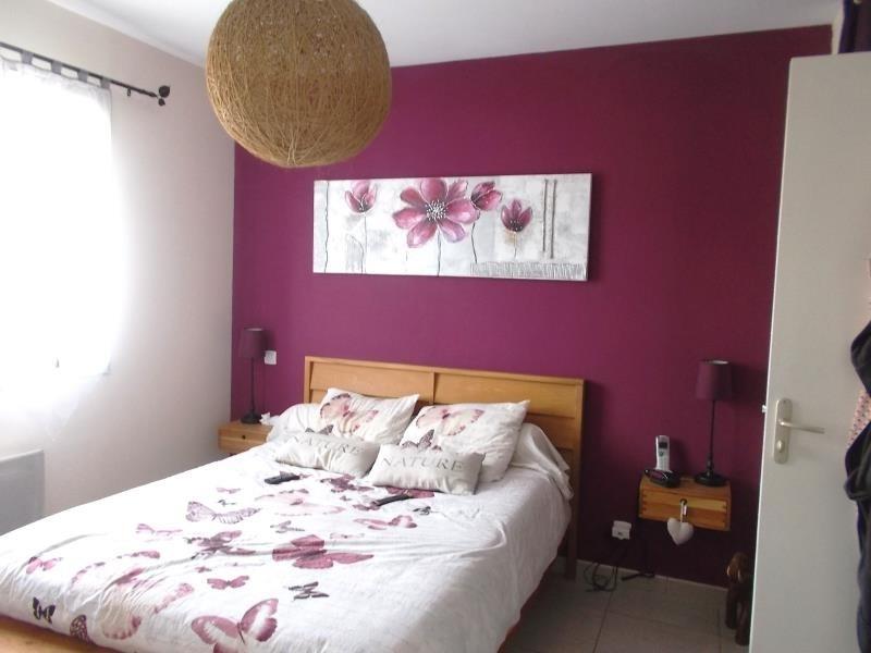 Vente maison / villa Payrin augmontel 223000€ - Photo 5