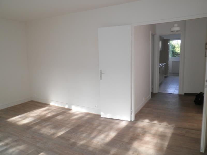 Vente appartement Levallois perret 550000€ - Photo 4