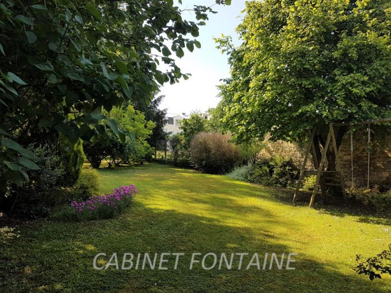 Vente maison / villa Villers cotterets 339000€ - Photo 16