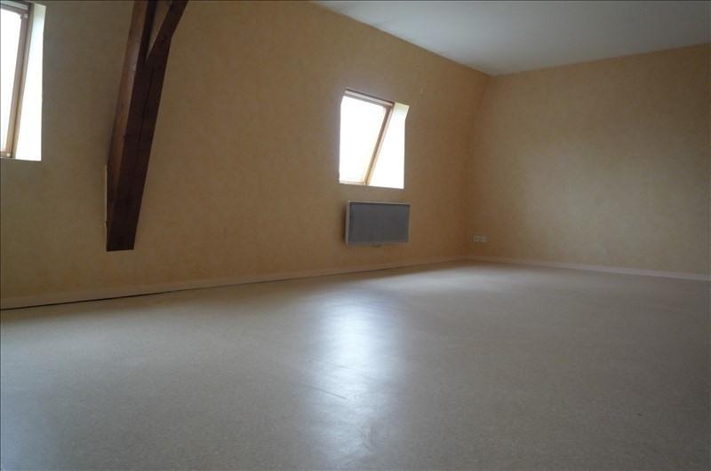 Vente appartement Dijon 109000€ - Photo 4