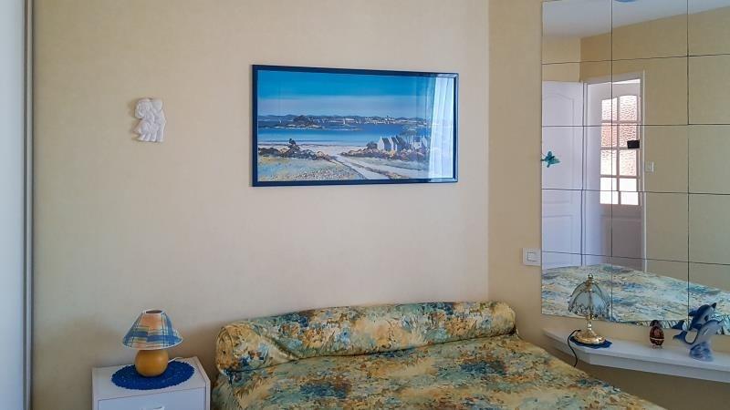 Vente maison / villa Chateau d'olonne 397100€ - Photo 5