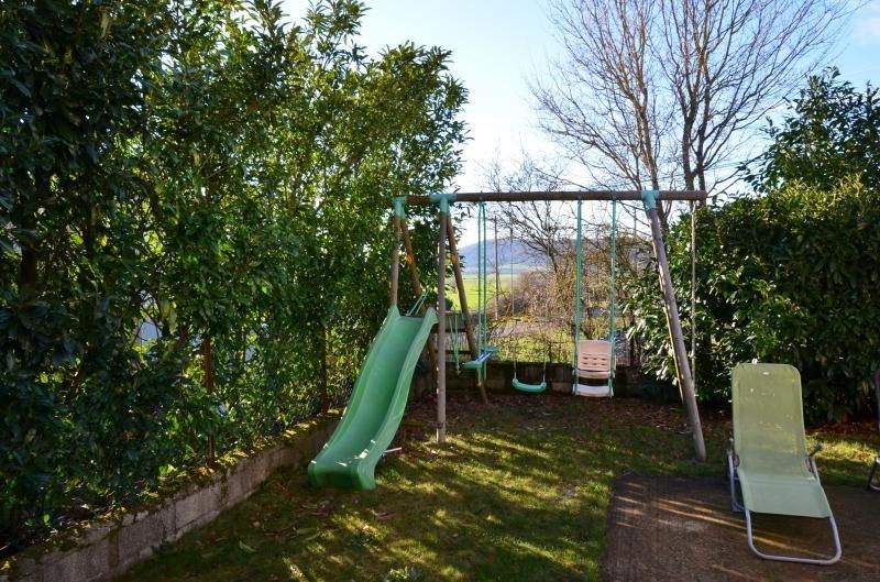 Sale house / villa Charantonnay 255000€ - Picture 11