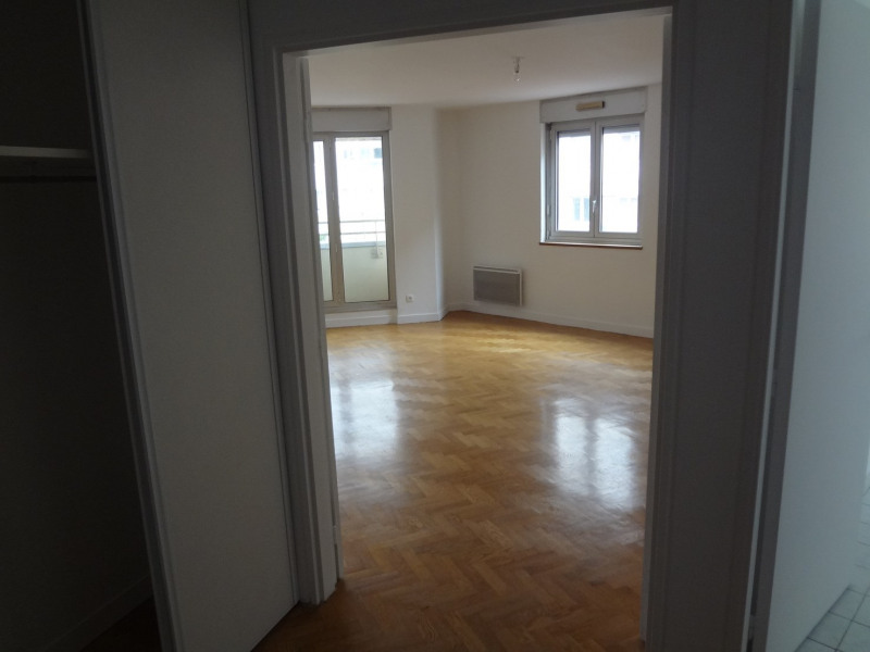 Vente appartement Saint-mandé 760 000€ - Photo 8