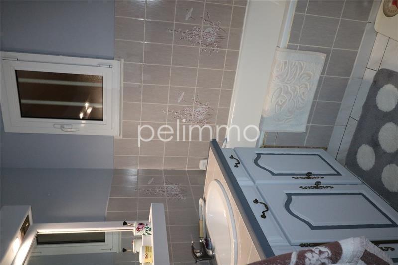 Sale house / villa Salon de provence 330000€ - Picture 7