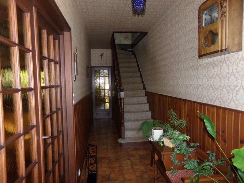 Vente maison / villa Arques 168000€ - Photo 4