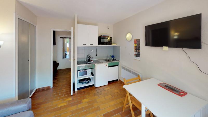 Location vacances appartement Saint cyr sur mer 460€ - Photo 2