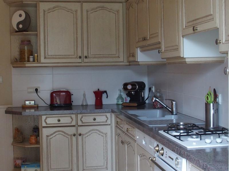 Sale house / villa Le chambon sur lignon 345000€ - Picture 3
