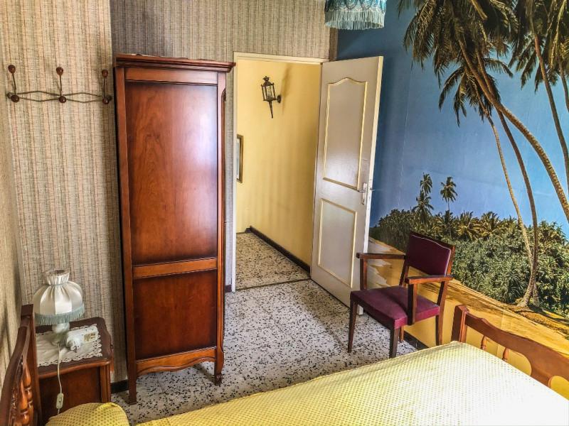 Vente maison / villa Nimes 270000€ - Photo 8
