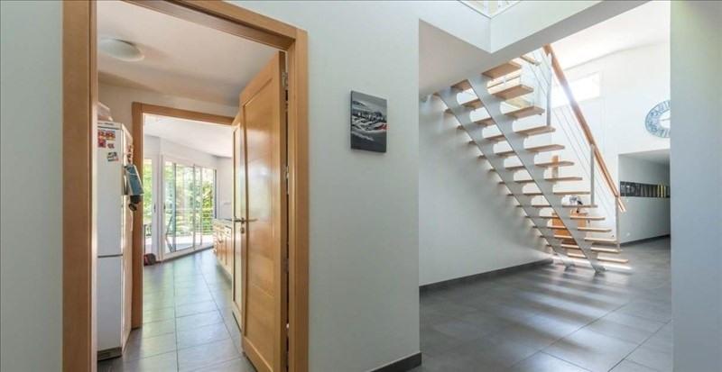 Vente de prestige maison / villa Beaune 820000€ - Photo 5
