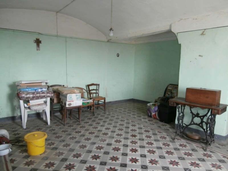 Verkoop  huis Ruoms 141000€ - Foto 8