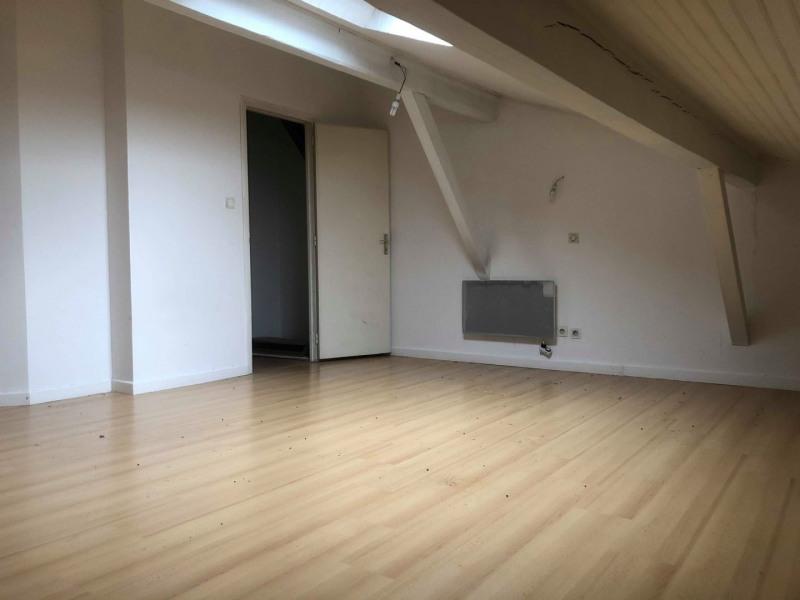 Venta  casa La verpilliere 210000€ - Fotografía 11