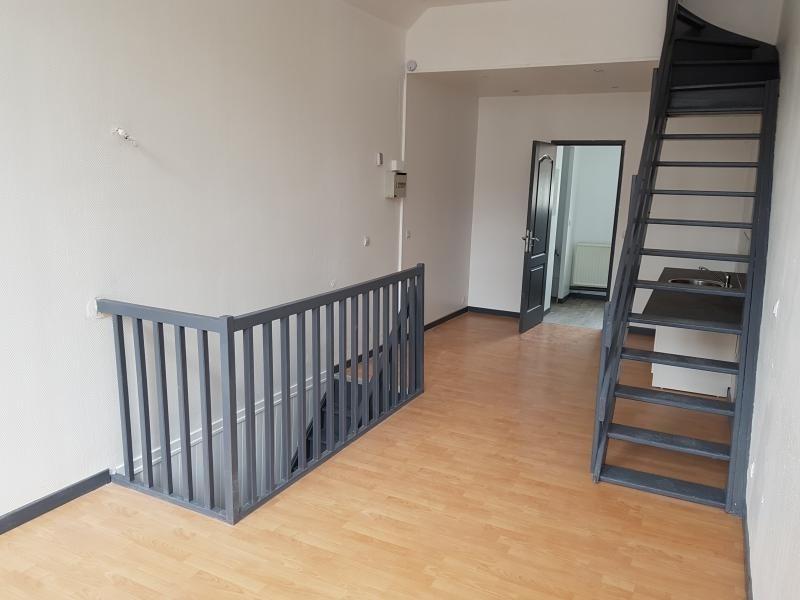 Vente immeuble Cambrai 110000€ - Photo 6