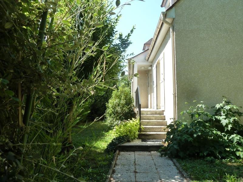 Vente maison / villa Le pecq 675000€ - Photo 3