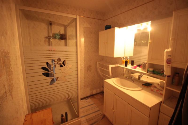 Vente appartement Marseille 97000€ - Photo 5