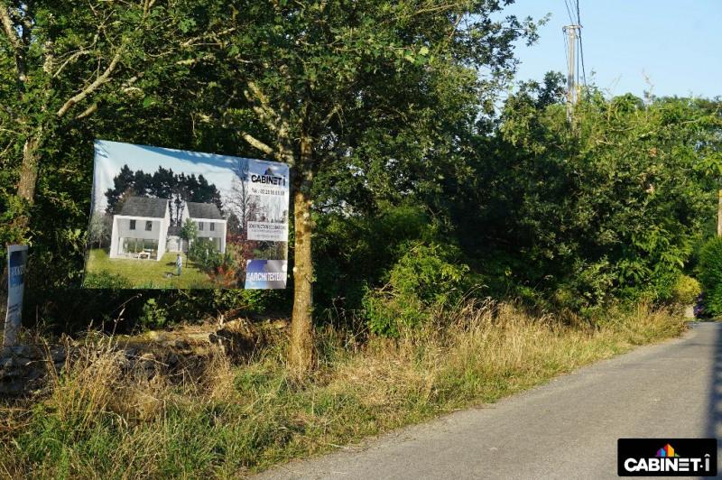 Vente maison / villa Vigneux de bretagne 368900€ - Photo 10