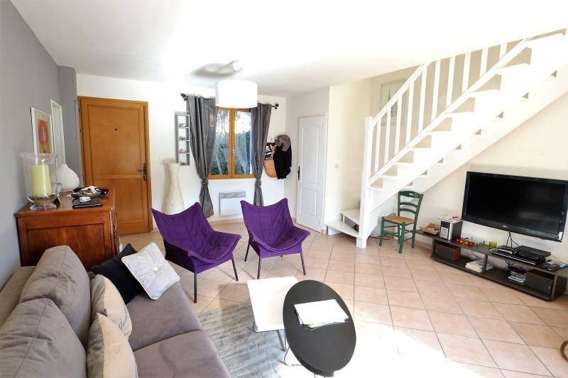 Vente maison / villa Roquebrune sur argens 342000€ - Photo 3