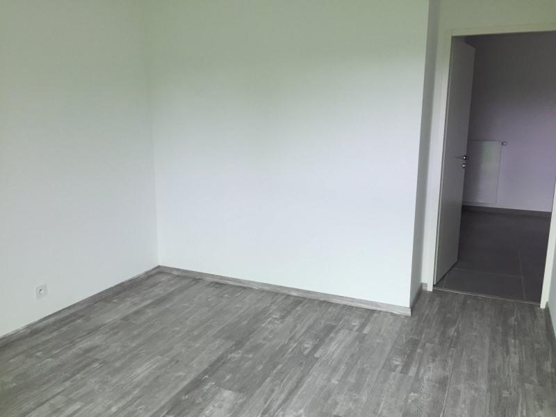 Vente appartement Veigy foncenex 390000€ - Photo 9