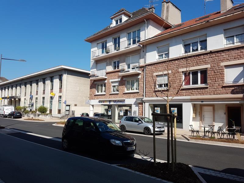 Sale building St die 189000€ - Picture 3