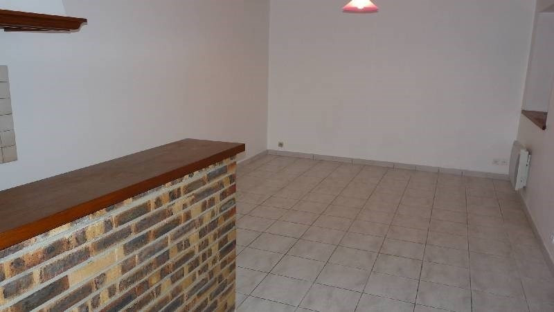 Investment property building Quincy voisins 221000€ - Picture 3