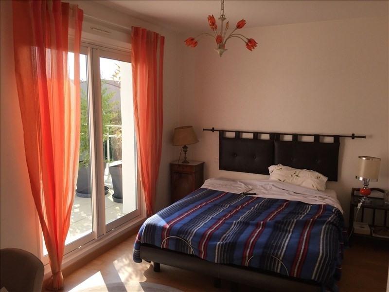 Vente de prestige maison / villa Vaux sur mer 913500€ - Photo 7