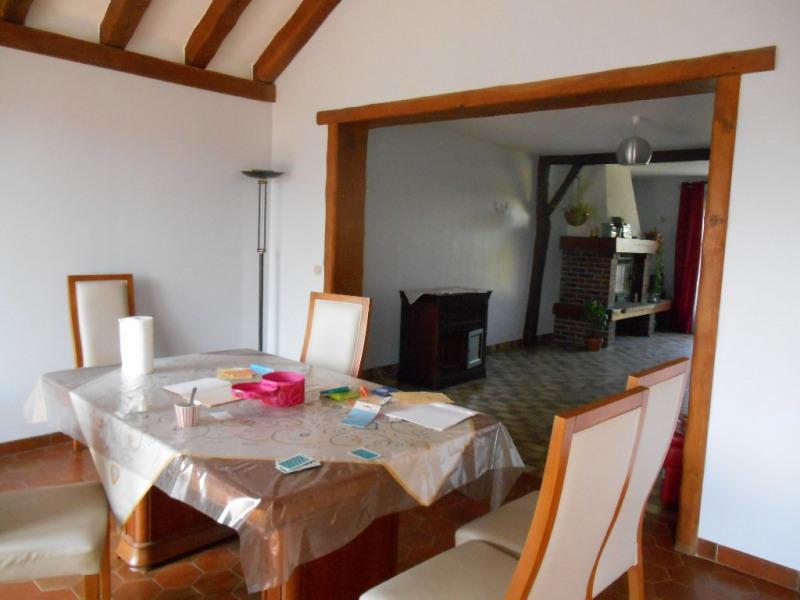 Vendita casa Marseille en beauvaisis 208000€ - Fotografia 5