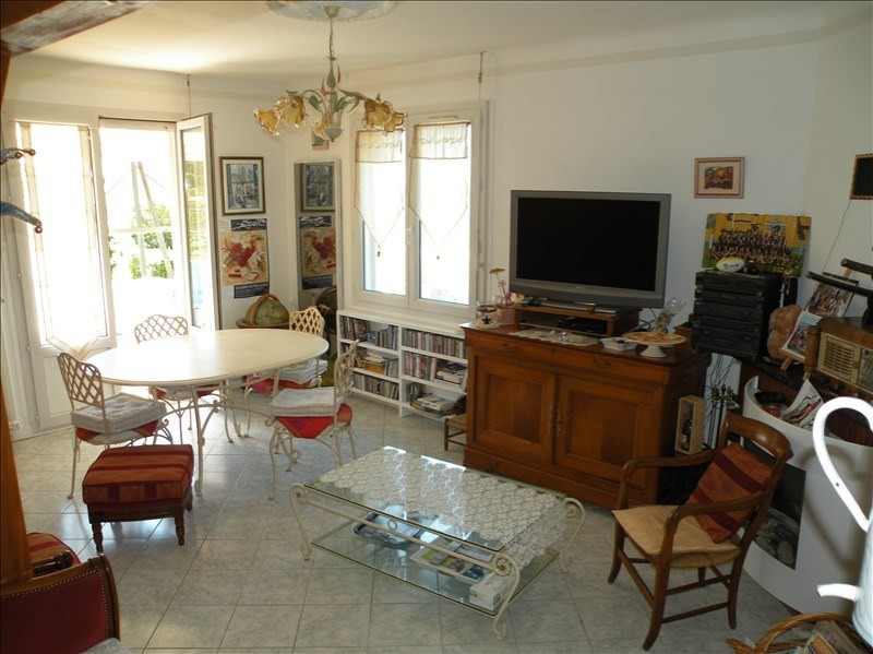 Produit d'investissement maison / villa Fouras 282 000€ - Photo 4