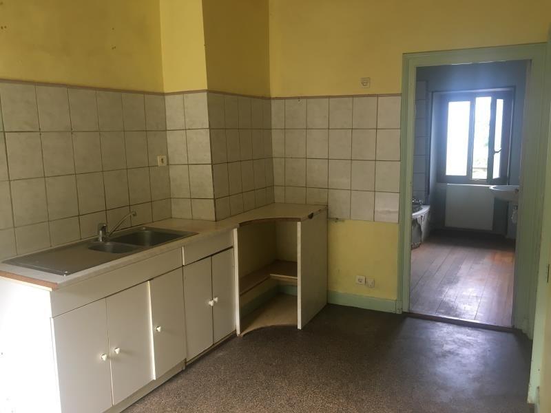 Vente maison / villa Serrieres en chautagne 90000€ - Photo 3