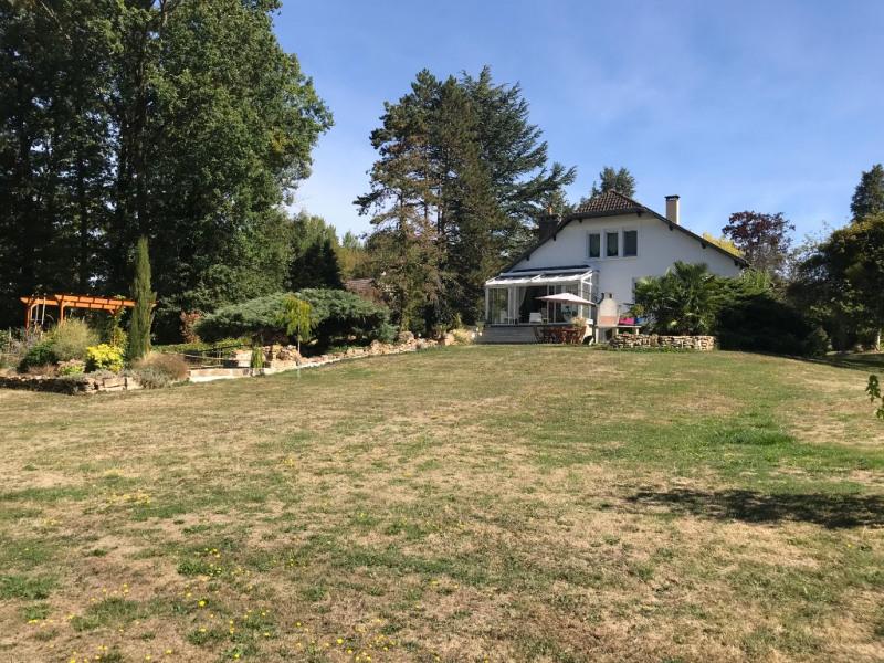 Vente maison / villa Mouroux 525000€ - Photo 16