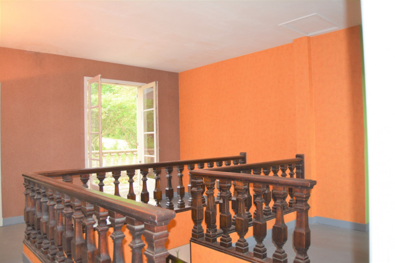 Location local commercial Montgiscard 1500€ HT/HC - Photo 17