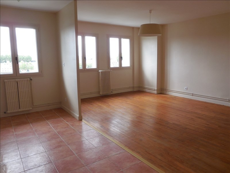 Vente appartement Toulouse 364 000€ - Photo 2