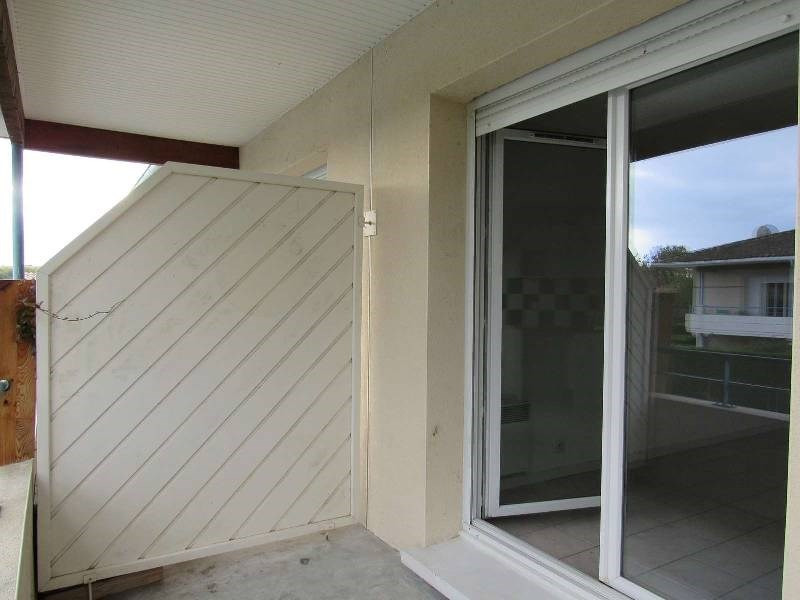 Sale apartment Lavaur 93 000€ - Picture 9