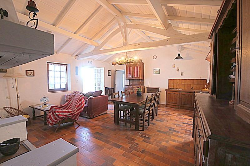 Vente maison / villa Saint jean de monts 157500€ - Photo 3
