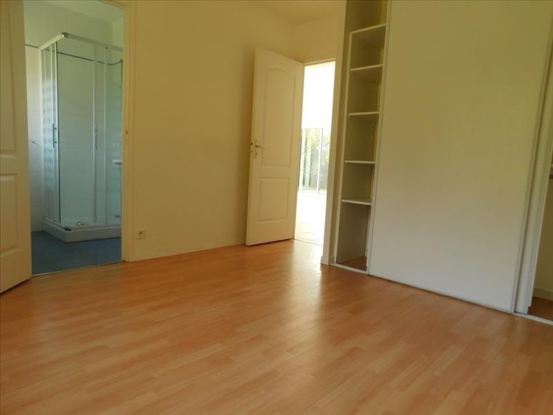 Vente maison / villa Lecousse 238000€ - Photo 4