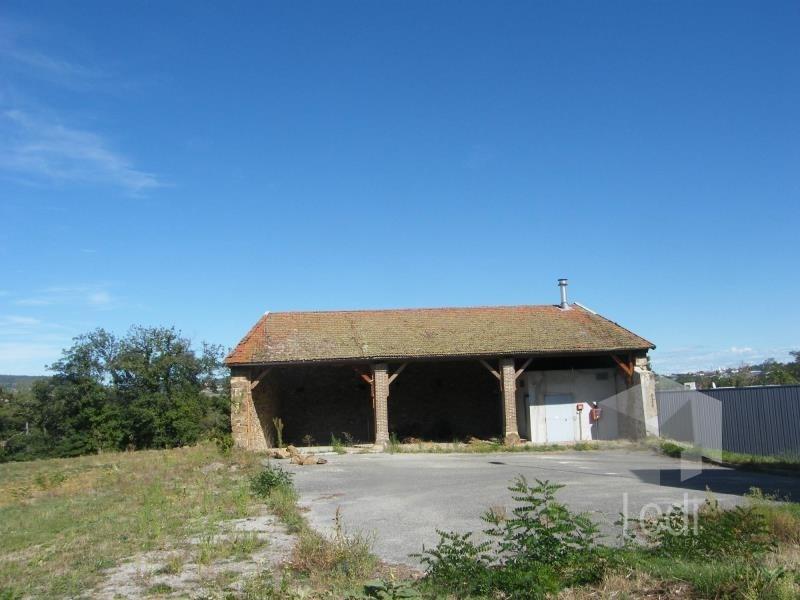 Vente maison / villa Annonay 367500€ - Photo 3