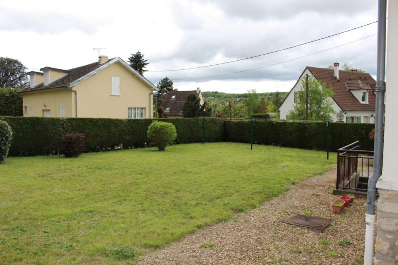 Sale house / villa Marly le roi 514000€ - Picture 2