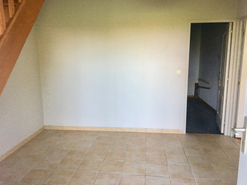 Sale house / villa Precy sur marne 335 000€ - Picture 4
