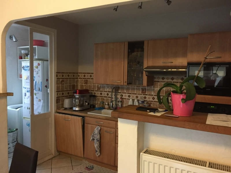 Vente appartement La garde 185 000€ - Photo 2