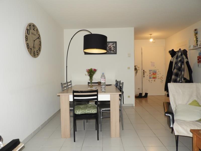 Vente maison / villa St pierre d'oleron 158000€ - Photo 3