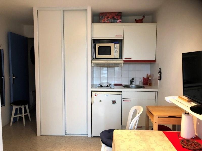 Vente appartement Chateau d'olonne 86000€ - Photo 2