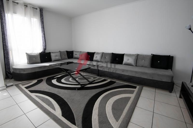 Vente appartement Courcouronnes 158000€ - Photo 5