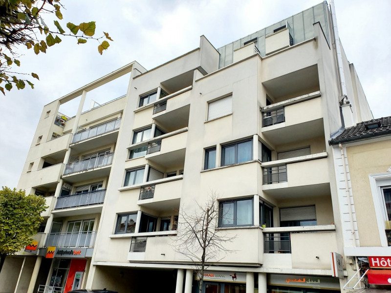Vente appartement Villemomble 335000€ - Photo 1