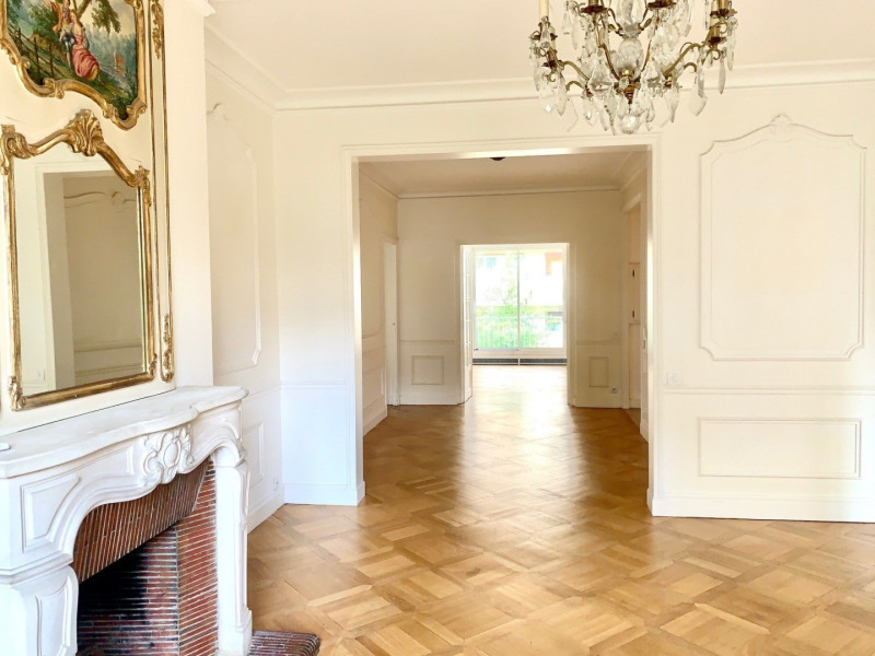 Affitto appartamento Neuilly sur seine 3591€ CC - Fotografia 3